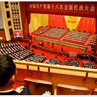China lança novo guia de conduta moral para cidadãos