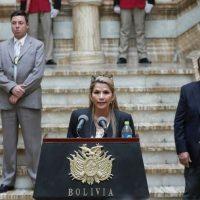 Golpe de Estado na Bolívia e os impasses da América Latina