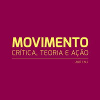 Revista Movimento n. 1