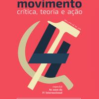 Revista Movimento n. 10
