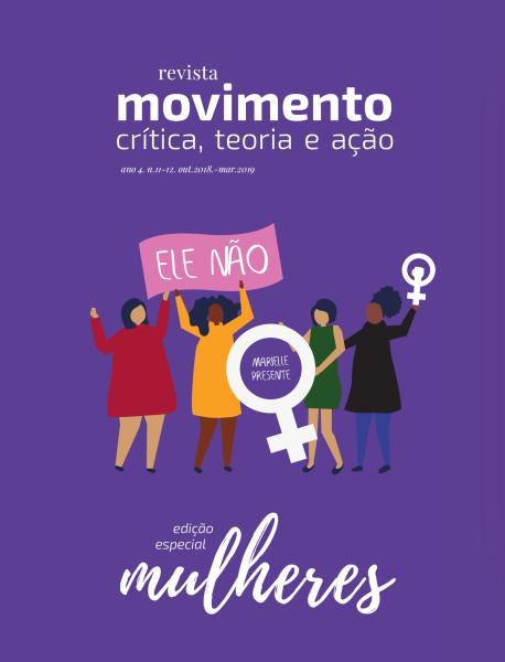 Revista Movimento n. 11-12