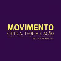 Revista Movimento n. 4