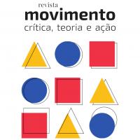 Revista Movimento n. 13