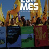 Revista Movimento n. 14-15