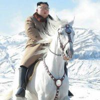 Sobre a moção de louvor do vereador Brizola Neto a Kim Jong Un