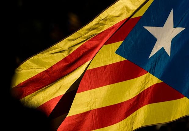 Chamado para as missões permanentes dos membros dos países da ONU para fazerem recomendações durante a Revisão Periódica Universal da Espanha sobre a situação na Catalunha