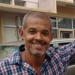 Gilvandro Antunes