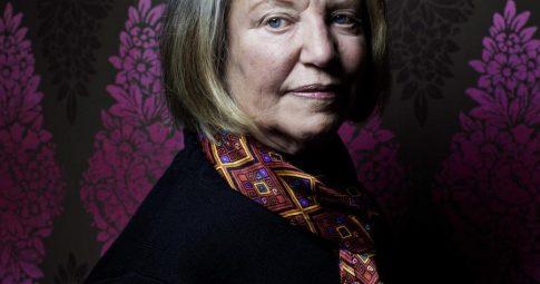 O pensamento feminista e a luta feminista do MES: uma breve introdução à entrevista de Nancy Fraser