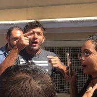 São Carlos e as duas faces do governo Bolsonaro