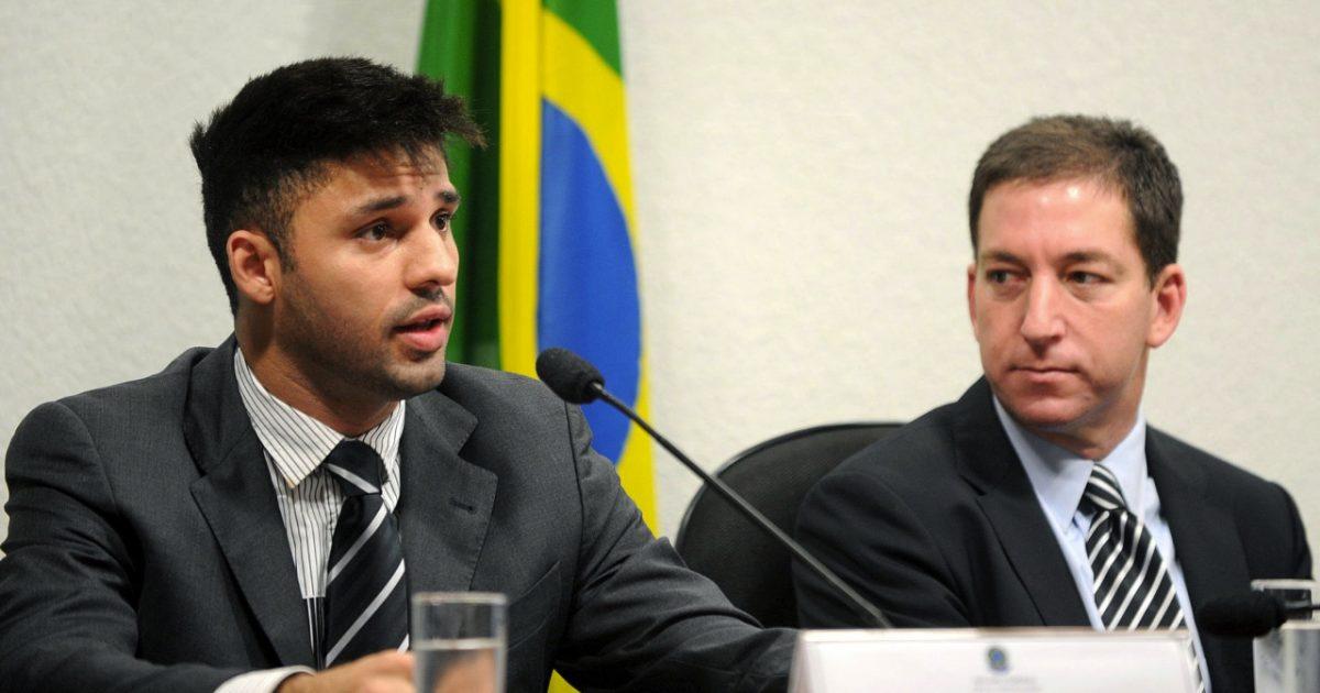 O movimento de extrema-direita de Bolsonaro nos quer mortos. Mas não vamos desistir