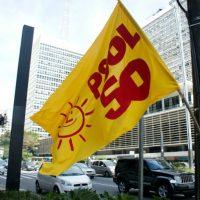 Por um PSOL combativo e pela base: Tese para o VII Congresso do PSOL/SP