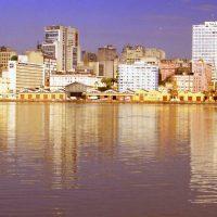 Eleições em Porto Alegre: Como garantir a unidade das forças que se reivindicam de esquerda