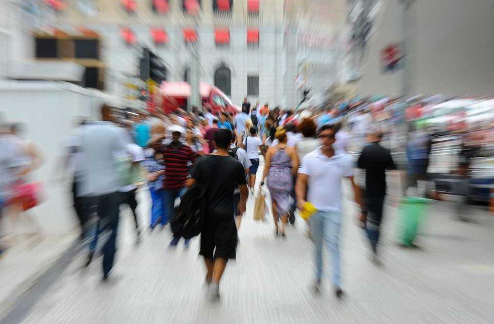 Sancionada Lei de prevenção do suicídio entre jovens e adolescentes em São Paulo