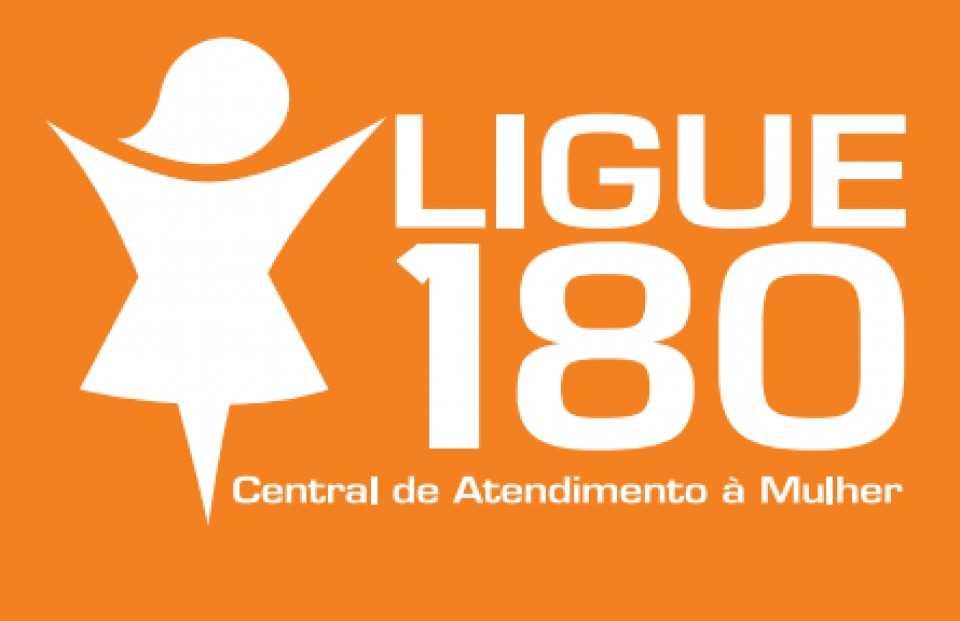 Começa a valer a Lei que obriga estabelecimentos a divulgarem o Disque-180 em São Paulo