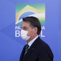 Em meio à crise, Brasil sem líder