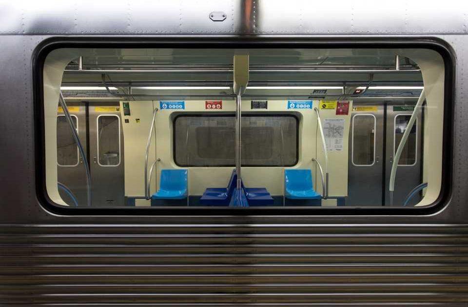 Mandato de Sâmia Bomfim recebe denúncias contra diretoria do Metrô de SP