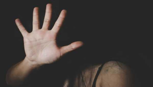 Sâmia Bomfim apresenta projeto de lei para proteger vítimas de violência doméstica