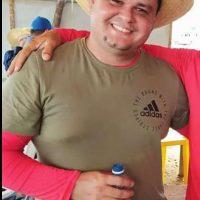 Pré candidato a prefeito do PSOL é executado no RN