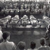Impunidade é licença para matar no campo