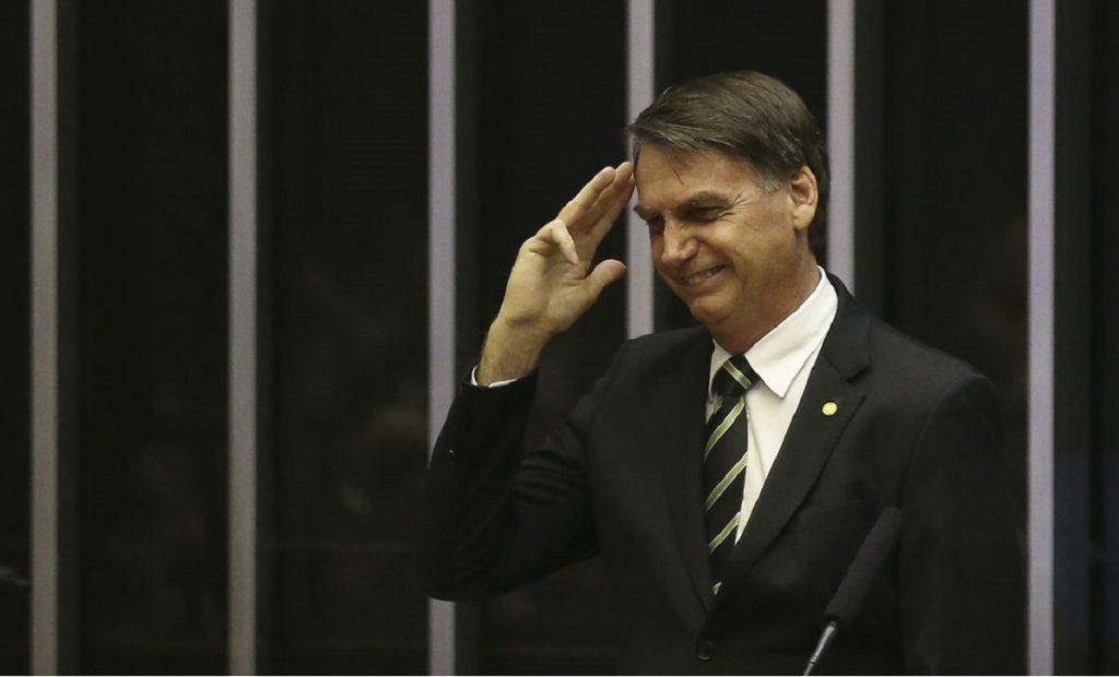 Sim, Bolsonaro é ditador: não se engane, só porque não viu explicitamente o Estado de exceção