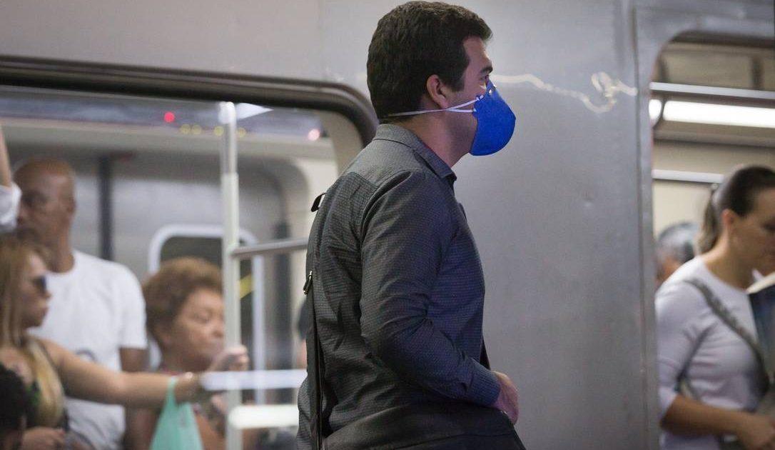 Metroviários de SP apontam para a necessidade de um Plano de Emergência