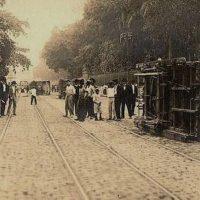 Pandemias e história: convulsão na luta de classes