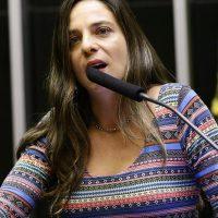 """""""Acredito que esse seja o momento mais adequado para afastar Bolsonaro"""""""