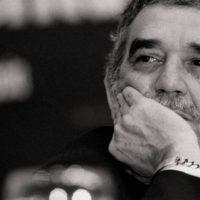 García Márquez, um narrador natural