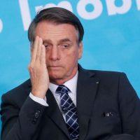 Bolsonaro: a maior expressão da velha política