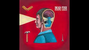 Novo clipe do Dead Fish é um chamado à luta e à esperança