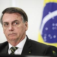 Carta Internacional de parlamentares, personalidades e ativistas denuncia a atuação de Bolsonaro na pandemia e pede #ForaBolsonaro