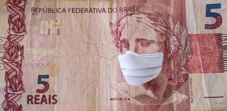 Fernanda Melchionna propõe suspensão de pagamentos de empréstimos e limites nas taxas de juros para trabalhadores e pequenas empresas