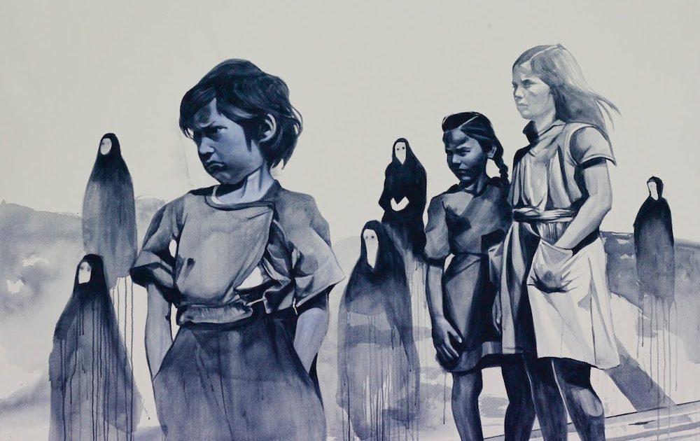 """""""Feminização do Trabalho"""", educação e o papel da escola"""