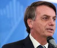 As provas são fartas: Bolsonaro tem que cair