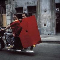 Da Teoria Marxista da Dependência a um Marxismo Descolonial: América Latina, Revolução e Socialismo para o século XXI