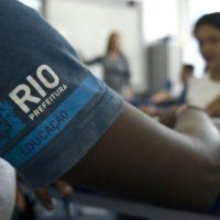 Educadores do Rio: é hora de lutarmos por nossos direitos e pelas nossas vidas!