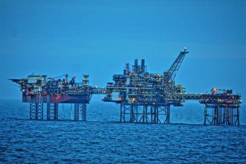 Crash petrolífero: como é possível haver preços negativos?