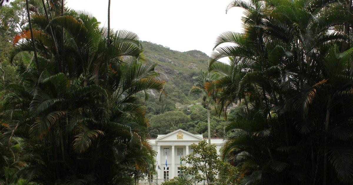 Nota pública do MES-RJ sobre a desistência de Marcelo Freixo