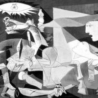 Trump, o pensamento nazista e a necessidade de combatê-lo