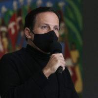 Relaxar a quarentena em São Paulo: irresponsabilidade que matará milhares