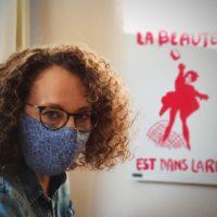 Um olhar feminista sobre a pandemia