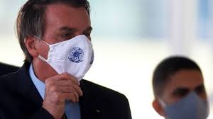 Saúde mental no governo Bolsonaro