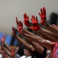 Negar políticas públicas para mulheres em plena pandemia: um projeto de desgoverno de Bolsonaro