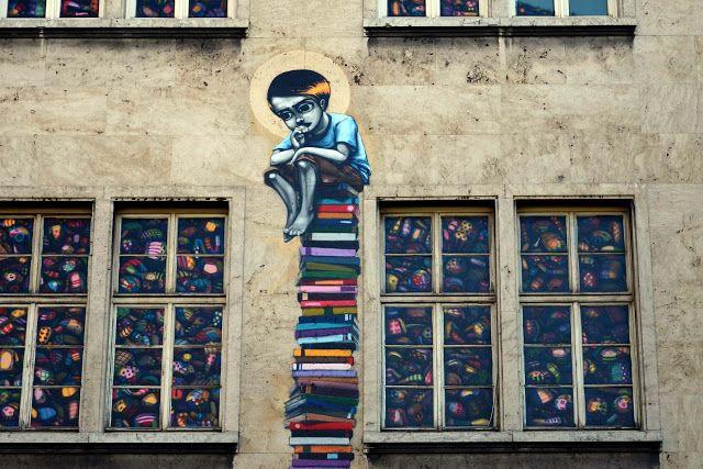 Literatura revolucionária no Brasil e mundo