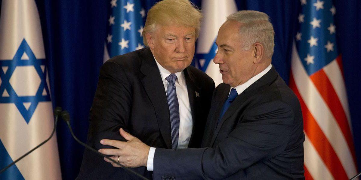 Uma nova catástrofe está prestes a acontecer na vida dos palestinos