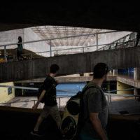 Contra o colapso financeiro das universidades estaduais paulistas, queremos mais investimento público!