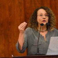 Primeiras impressões sobre a proposta de Reforma Tributária do Governo Leite