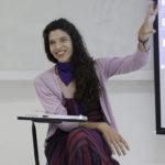 Maitê Ferreira