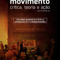 Revista Movimento n. 17