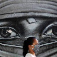 Maternidade, escolas e pandemia: sobrecarga e desigualdade de gênero